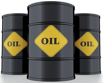 Как заработать на нефти форекс как заработать на сувенирке