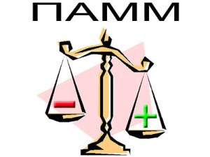 pamm-forex