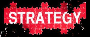 strategy-logo-2