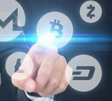 Стабильный заработок на криптовалюте