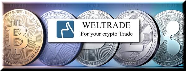 weltrade crypto