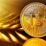 bitcoin-amarkets