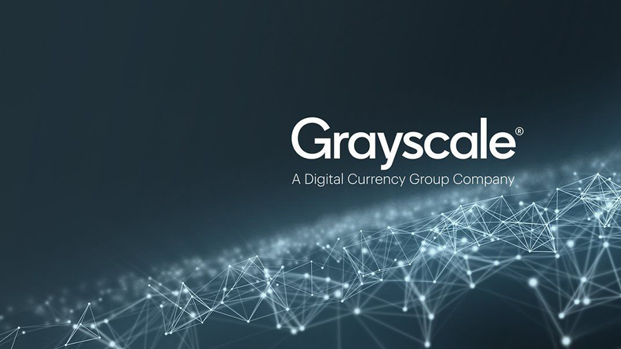 Grayscale Investments Group
