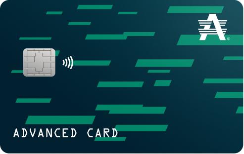 advcash-card