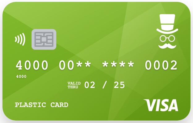 capitalist-card