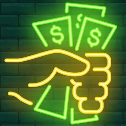 npbfx-50-bonus-deposit-logo