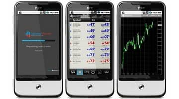 AndroidTrader