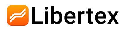 Торговая платформа Libertex Forex Club