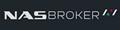 Forex брокер NAS Broker